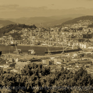 Brothers Photographers - Galicia (7 de 24) RRSS