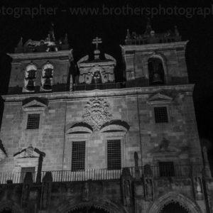 Fotografía nocturna de Braga (15 de 18) RRSS